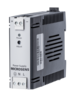 Industrial DIN-Rail 24V Power Supply